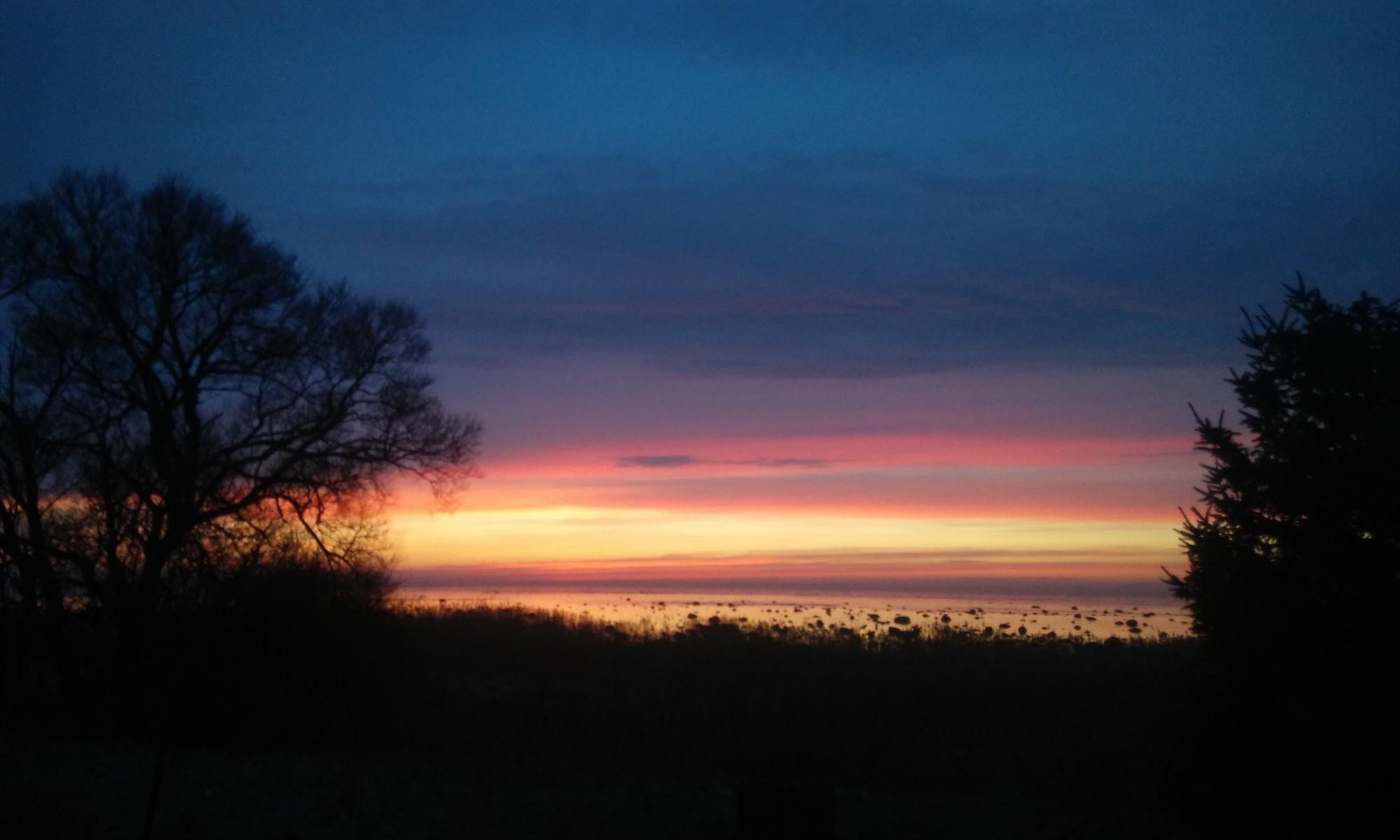 Saaremaa NNKÜ-NMKÜ